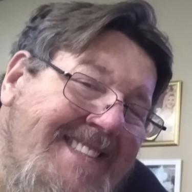 Gene Dunford