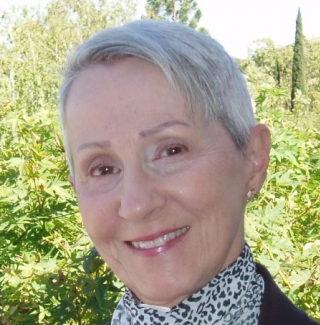 Karen Moirao
